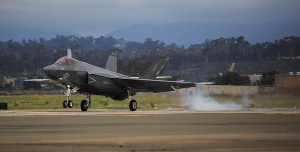 EDA in Aerospace and Defense Sector Market