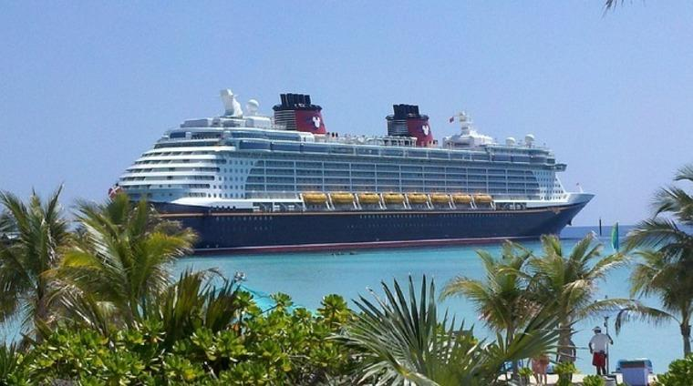 Ocean Cruise Trousim Market size is expected to reach $XX billion