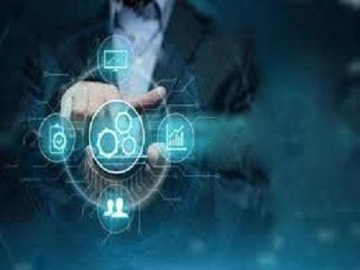 Service Delivery automation (SDa) Market