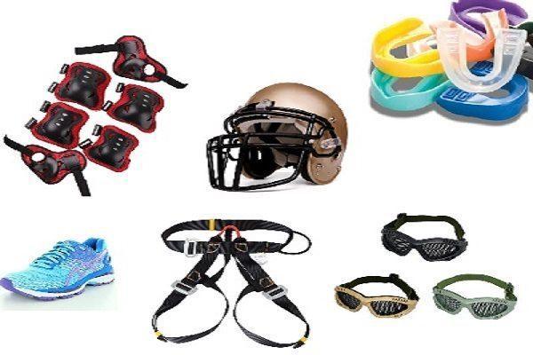 Sport Protection Equipment