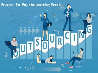 Procure-to-Pay Outsourcing Market