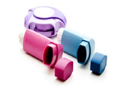 Respiratory Inhaler Devices Market