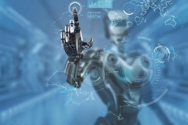 Robotic Process Automation in BFSI Market