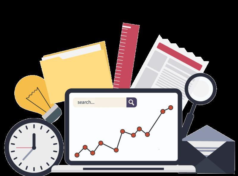Human Capital Management (HCM) Market Study