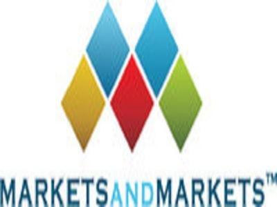 Asia-Pacific Animal Health Market worth USD 22.1 billion by 2025
