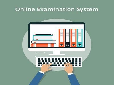 Online Examination System Market