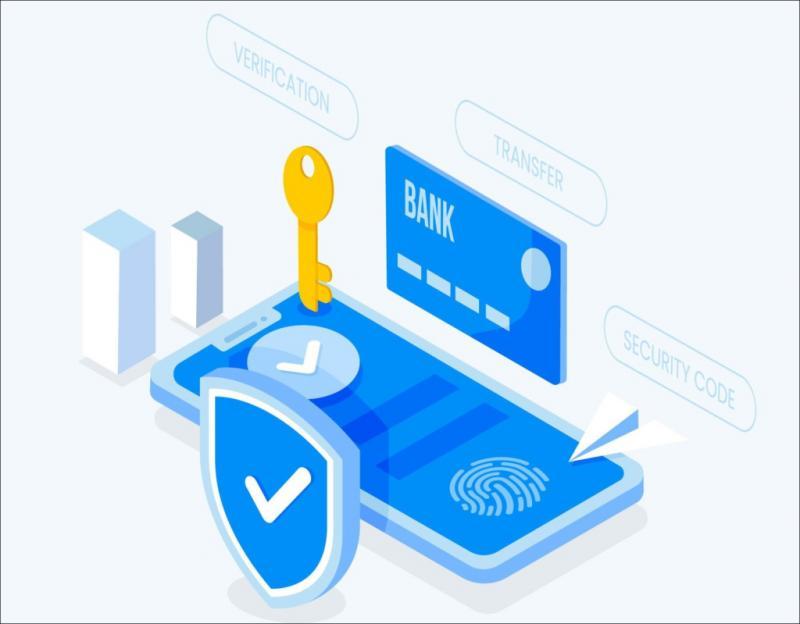 Application Gateway Service Market