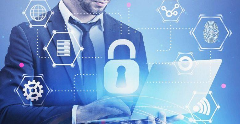 Content Security Gateway Market