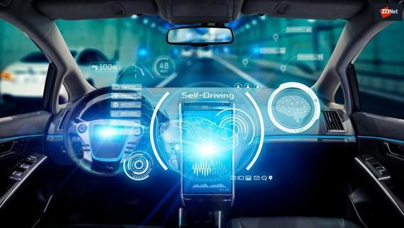 Automotive V2X Communication Market: Competitive Dynamics &