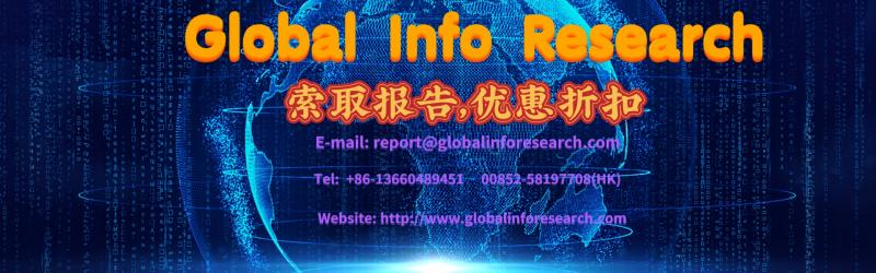 Global Residential Water Treatment