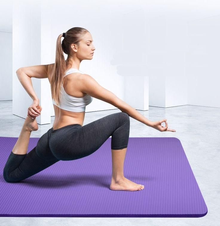 Personal Exercise Mats  Market