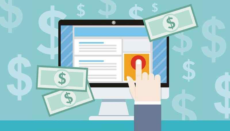 PPC Software Market is Booming Worldwide | Optmyzr, Wordstream,
