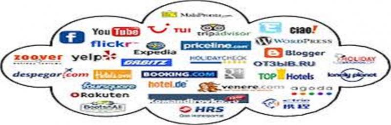 Online Travel Sites Market to Witness Huge Growth by 2025  