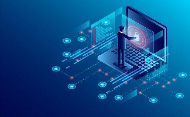 Confidentiality Software (CS)