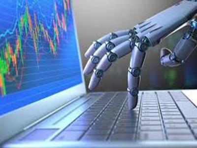 Global Banking Automation and Roboadvisors Market Status