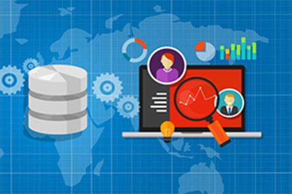 Comprehensive Report on OSS BSS Software Market 2020   Trends,