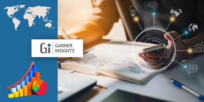 Insurance AnalyticsMarket