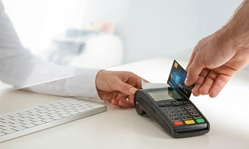 Financial Cards and Payment Systems Market to witness huge