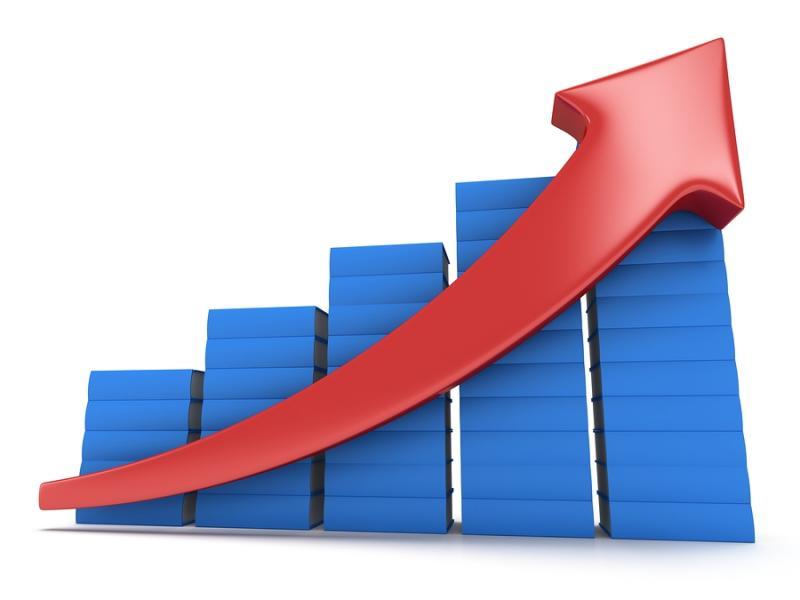 Billing Software Market