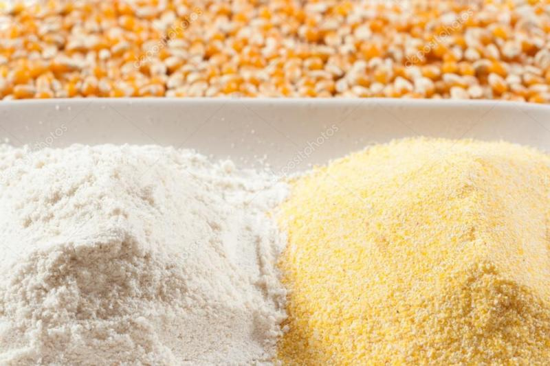 Global Starch and Starch Derivative Market Analysis