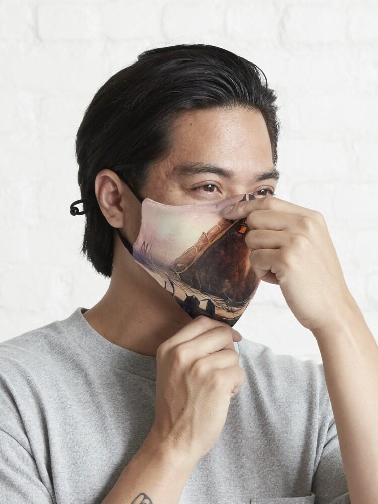 An artist started using artificial intelligence to create new design aesthetics for everyday household and fashion items.