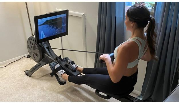 Household VR Gym and Fitness Market Outlook On Emerging