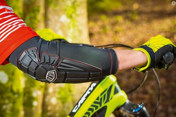 Global Mountain Bike Elbow Pad Market Analysis (2020-2025)