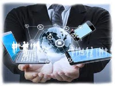 Telecom Services Market Next Big Thing | Major Giants AT&T,