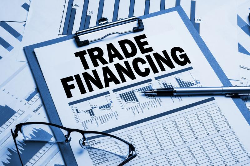 Structured Trade Finance in Energy Sector Market