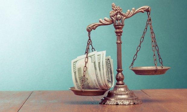 Litigation Funding Platform Market
