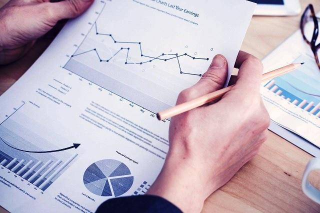 We Cater to Provide All Customized Reports: Ken Research