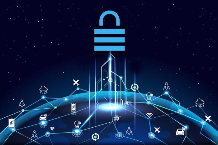 M2M Network Security Market to See Booming Growth | Cisco