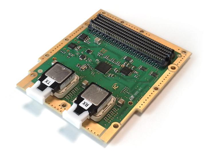 Global Semiconductor Test Board for Military Market Analysis