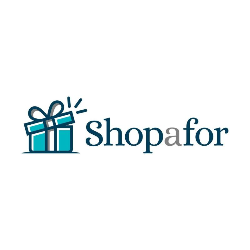 New Shopping App Solves Holiday Shopping For Busy Parents