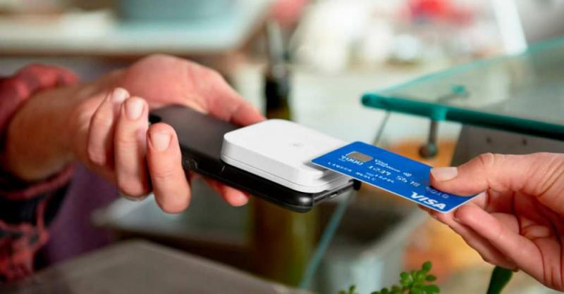 Future of Installment Payment Solutions (Merchant Services)