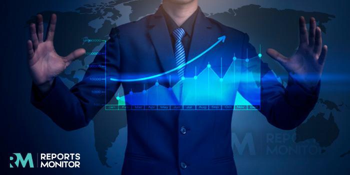 Brokerage Management Software Market
