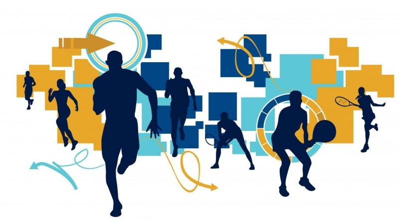 Sports Coaching Platforms Market To Witness the Highest Growth