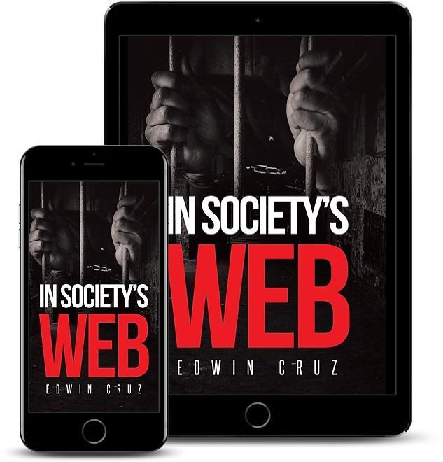 In Society's Web
