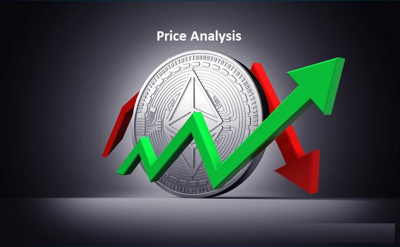 Lesion Concerning Price Analysis You Require To Learn