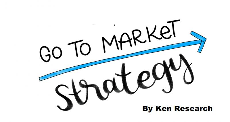 How to Develop a Winning Go-to-Market (GTM) Strategy - Ken