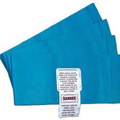 2-ply Bags Market: Competitive Dynamics & Global Outlook