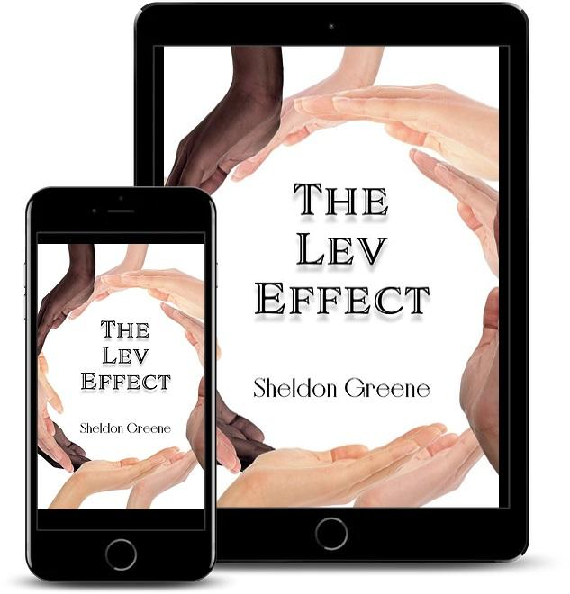 The Lev Effect