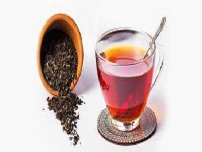 Black Tea Market