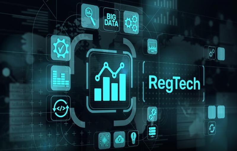 Regtech in Insurance Market