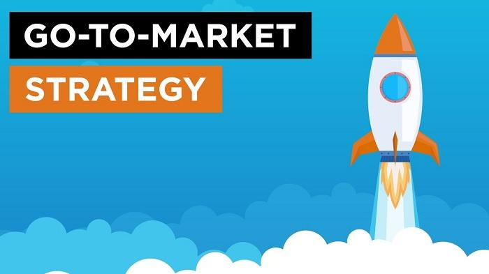 Increase The Number Of Consumers With Our Go To Market Strategy: