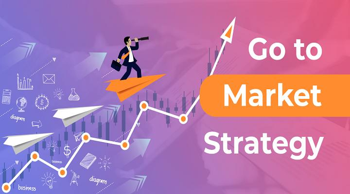 Generate Comprehensive Plan to Enlarge Customer Base with Our Go