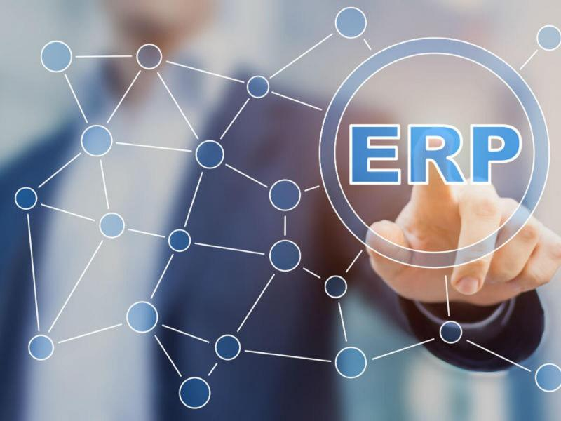 Global Enterprise Resource Planning for Energy and Utilities Market to  Increase Exponentially During 2028: Lexis Business Insights Latest Updates  – The Courier