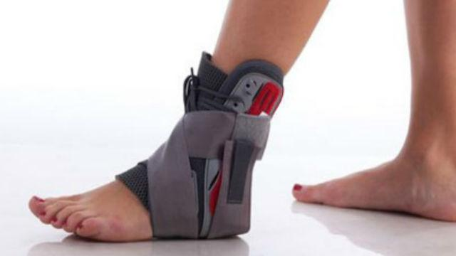 Foot and Ankle Devices Market Upcoming Growth DePuy Synthes,