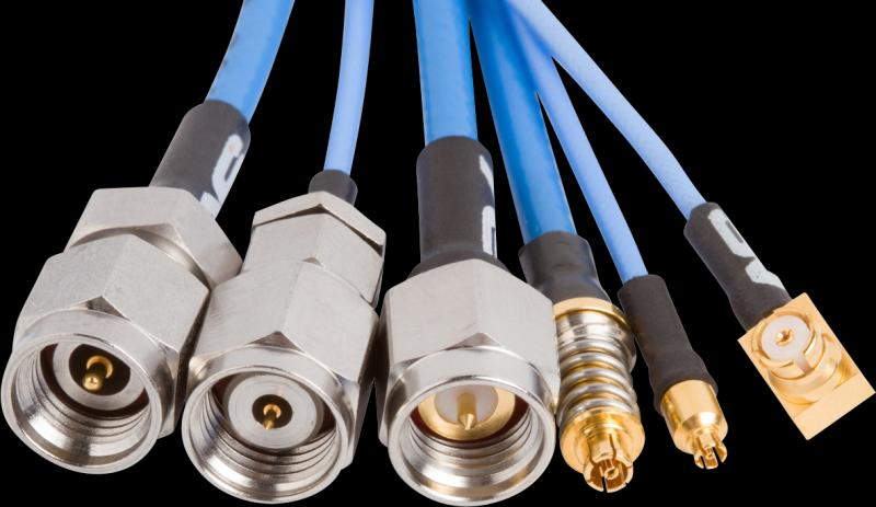 Global Radio Frequency (RF) Cable Market Recent Trends,