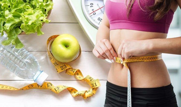 Pharmalite XS Keto Diet Reviews-Does Pharmalite XS